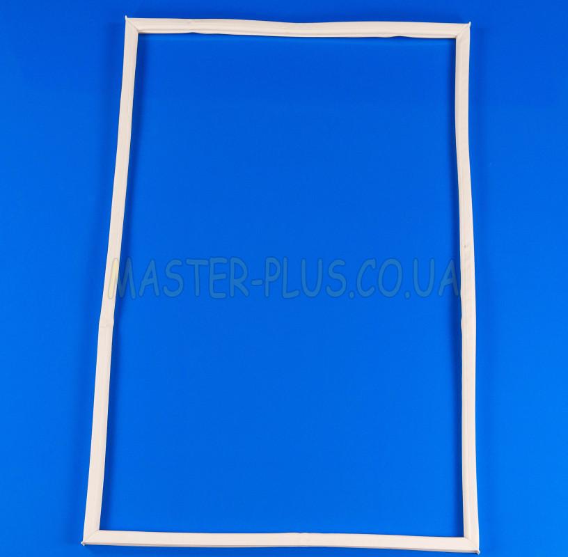 Уплотнительная резина для холодильника Snaige 310 (560х850мм)