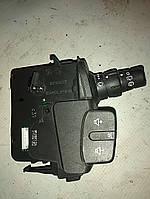 Переключатель двірників (правий) з медіа! 88103003 (Kangoo 08-/Clio III), фото 1