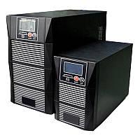 ИБП NetPro 11 3K (3 kVA/2,7 kW)