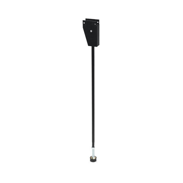 Подвижная подставка под стрелу Came G02808