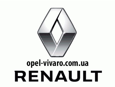 Тормозной диск зад D305 Opel Movano 10- FT31127