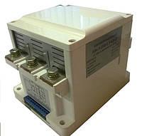 Вакуумный контактор шахтный закрытый КВН3-250/1,5Ш, фото 1