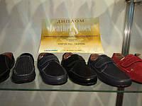 """Участие в международной выставке """"leahter and shoes"""""""