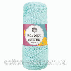 Кartopu cotton mix 2133