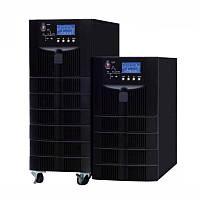 ИБП NetPro 11 10K (10 kVA/9 kW)