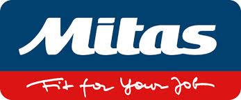 Шины MITAS / МИТАС (Чехия). Гарантия 5 лет.