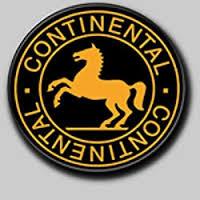 Шины Continental (Чехия). Гарантия 5 лет.