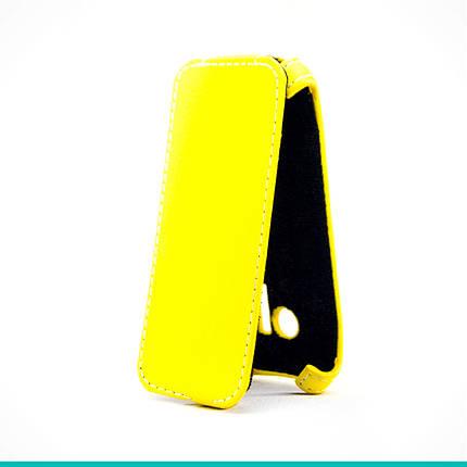 Флип-чехол для Huawei Honor 5X , фото 2