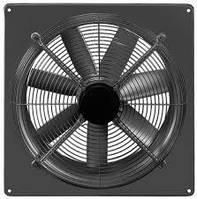 Вентилятор Ziehl-abegg FC091-SDS.7Q.V7