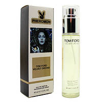 Tom Ford Velvet Orchid - Pheromone Tube 45ml