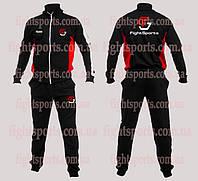Спортивный костюм FightSports TEAM Winner