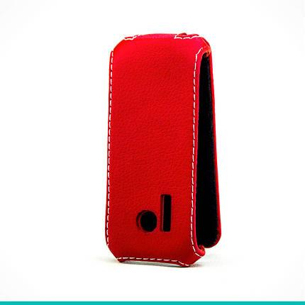 Флип-чехол для Huawei Y600, фото 2