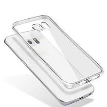 Unique Skid силиконовый чехол  на  Samsung S7
