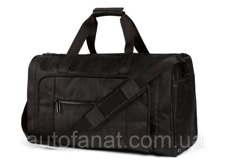 Сумка для одежды BMW Garment Bag (80222454679)  продажа, цена в ... befe0196661