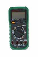 Мультиметр цифровий Mastech MY64, фото 1