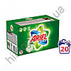 Таблетки для стирки Ariel Actilift, 40 шт (20 стирок)