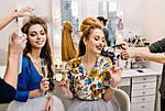 Що робить салон краси для того щоб радувати постійних клієнтів і залучення нових?
