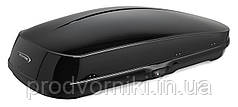 Багажный бокс Whispbar WB751 Gloss Black (WH WB751B)