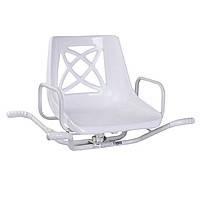 Вращающееся кресло для ванны OSD-BL650100