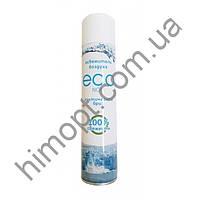Освежитель воздуха Econom Арктический бриз, 300 мл