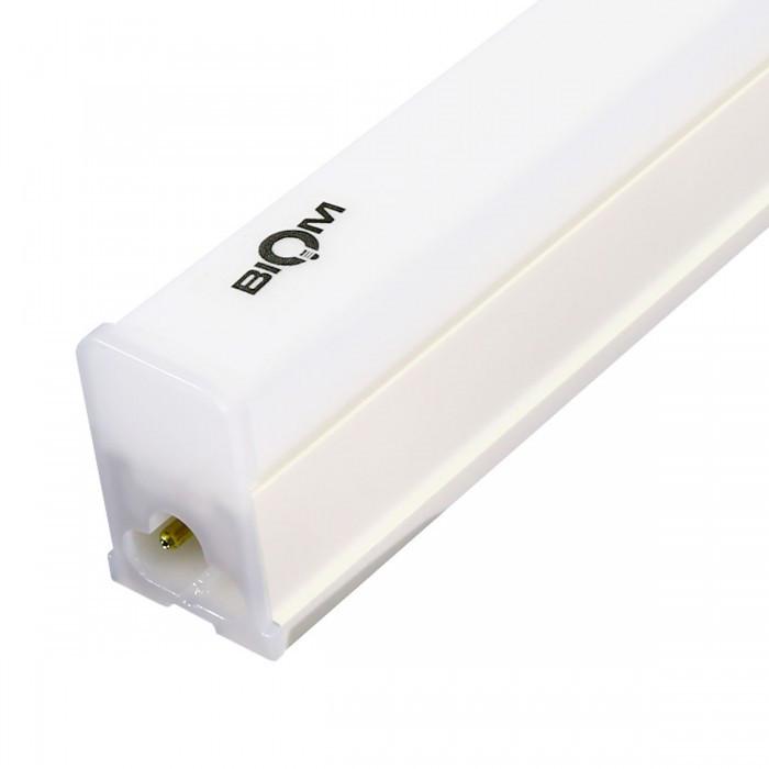 Светодиодный светильник Т5 BIOM 10Вт 600мм