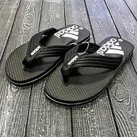 01c6d8b26753 Летние кроссовки адидас в категории сандалии и шлепанцы мужские в ...