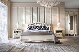 Спальня Верона Taranko