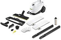 Пароочиститель Karcher SC 3 EasyFix Premium [Германия], фото 1