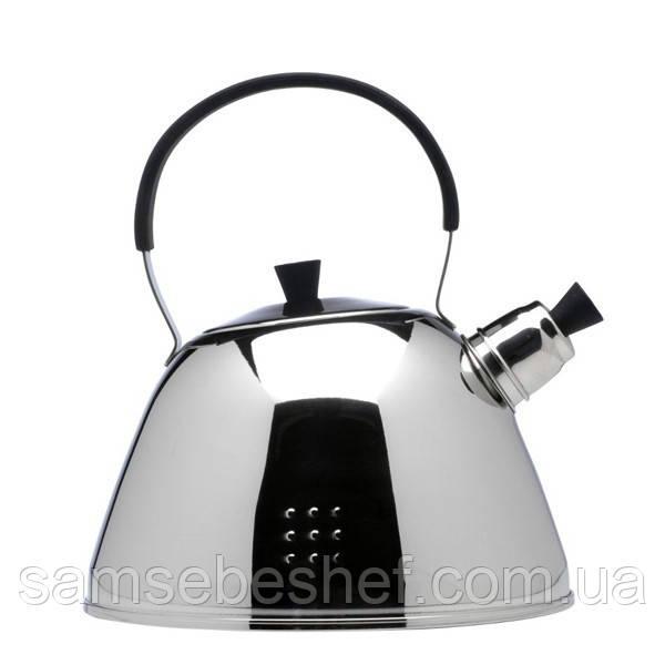 Чайник Berghoff Orion 2.6 л 1104683