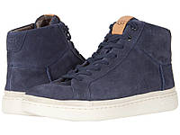 Ботинки Ugg M Cali Sneaker High оригинал