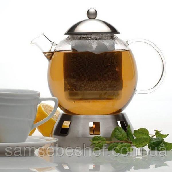 Заварочный чайник Berghoff Dorado 1.3 л 1107035