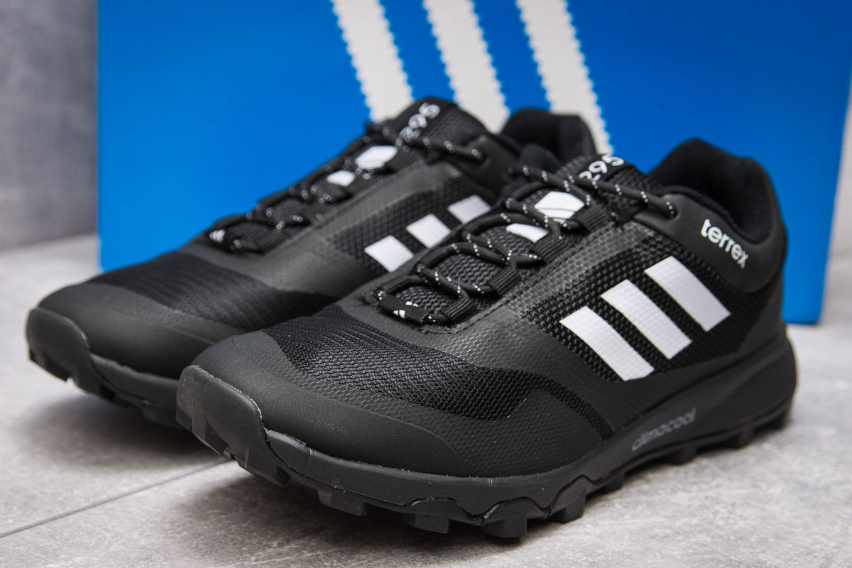 Кроссовки мужские Adidas Climacool 295 d7155e0839e36