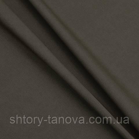 Водовідштовхувальна тканину коричневий