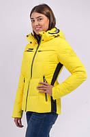 Лыжный костюм для женщин фирмы Avecs limon