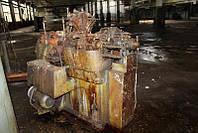1П16 - Автомат токарный, одношпиндельный продольного точения, диаметр 16мм, длина 2000мм, фото 1