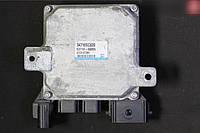 Блок управления рулевой рейкой Subaru Forester S12, SH, 2007-2012, 34710SC020