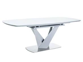 Обеденные столы Signal