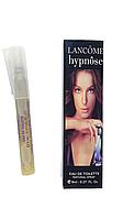 Духи-ручка в коробке Lancome Hypnose Eau De Toilette Natural Spray 8ml