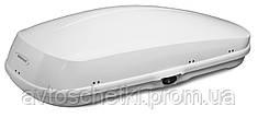 Багажный бокс Whispbar WB751 White (WH WB751W)