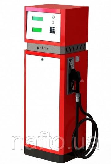 Колонка топливораздаточная ПРАЙМ