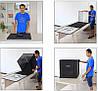 Лайткуб (фотобокс) Puluz PU5060 60x60x60см для предметной съемки (PU5060EU), фото 4