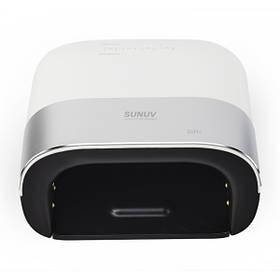 UV-LED лампа SUN3 Smart 2.0 (48 Вт.)