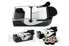 Машинка для закрутки суши PERFECT ROLL-SUSH