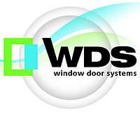 Окна WDS. Теплый дом -  IQ energy. Возврат 35%.