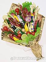 Цветов брянске составляем букет на заказ харьков