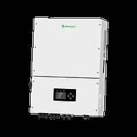 Мережевий сонячний інвертор TRANNERGY TRN025KTL, 25 кВт
