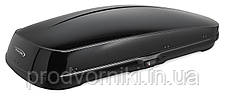 Багажный бокс Whispbar WB752 Gloss Black (WH WB752B), фото 2