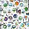 Кругозорник, развивающая настольная игра, возраст 5+, фото 4