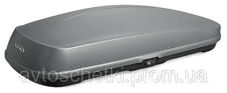 Багажный бокс Whispbar WB752 Carbon (WH WB752T), фото 2