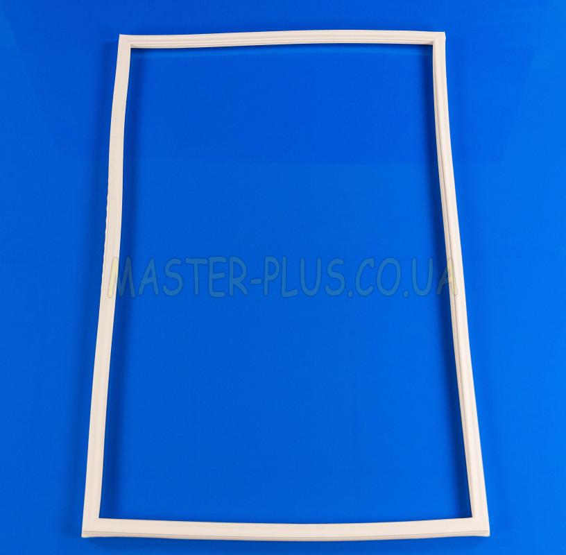 Уплотнительная резина для холодильника Snaige V372.100-03 Original